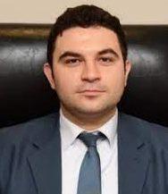 Dr.Çagrı Emin Şahin